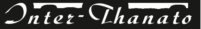 Inter-Thanato, produits, fluides, matériel de thanatopraxie, Mons, Belgique